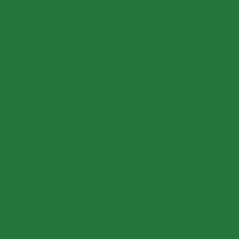 Paintbrush Studios Painter's Palette Solid Android