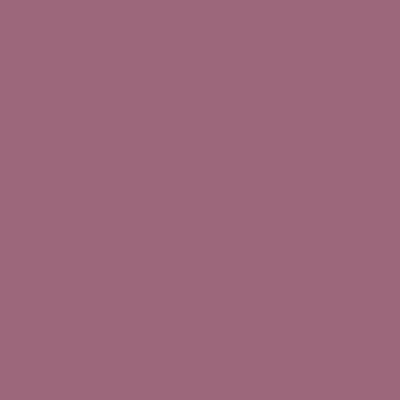 Paintbrush Studios Painter's Palette Solid Clematis