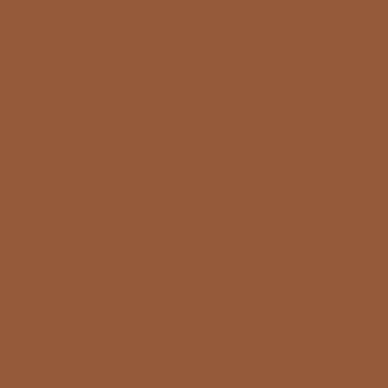 Paintbrush Studios Painter's Palette Solid Canyon