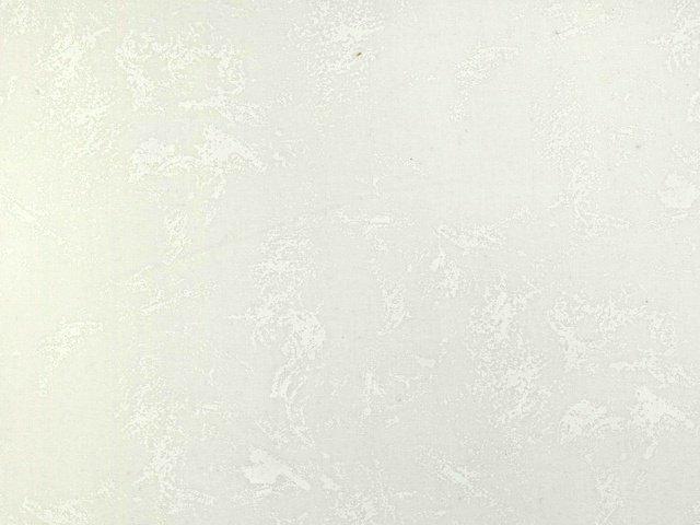 Choice Backings - 49649 White