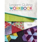 Longarm Quilting Workbook