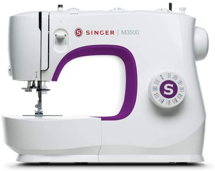 Singer M3500