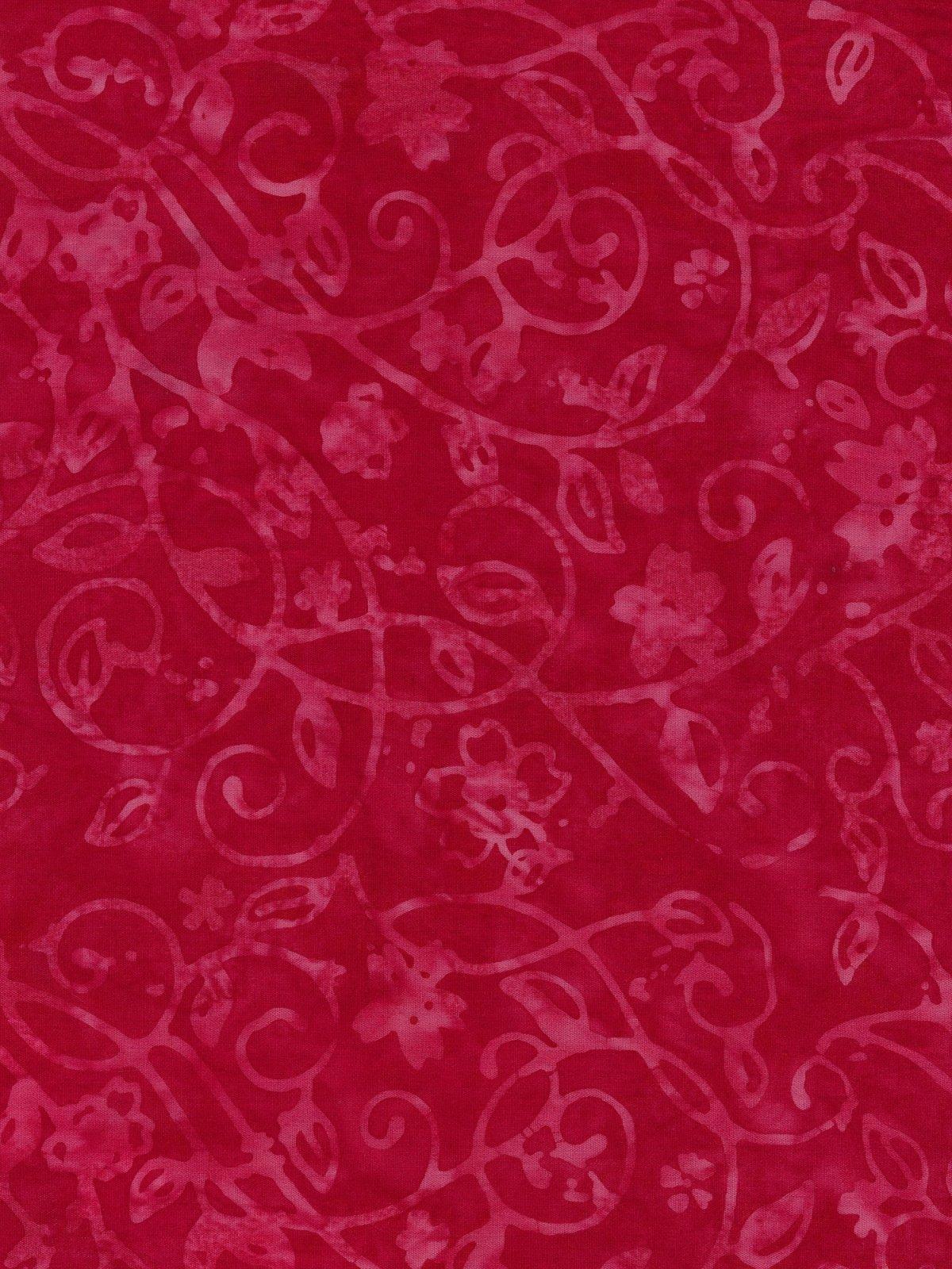 Majestic Batiks Spring Garden - 653
