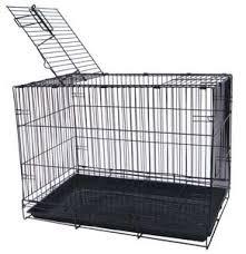 travel cage 13x20 yml