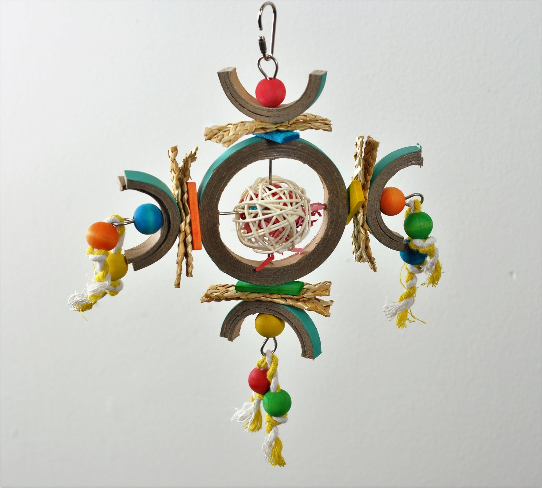 hb01443:atomic dream catcher