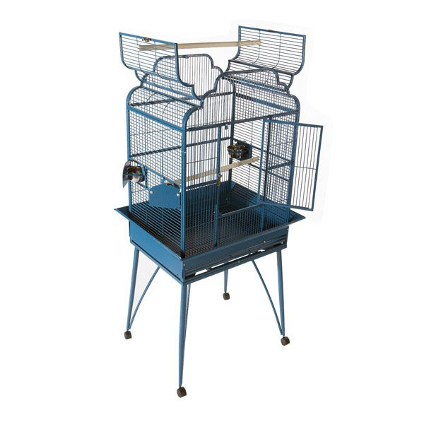 26X20 CAGE Store Pick-up Only