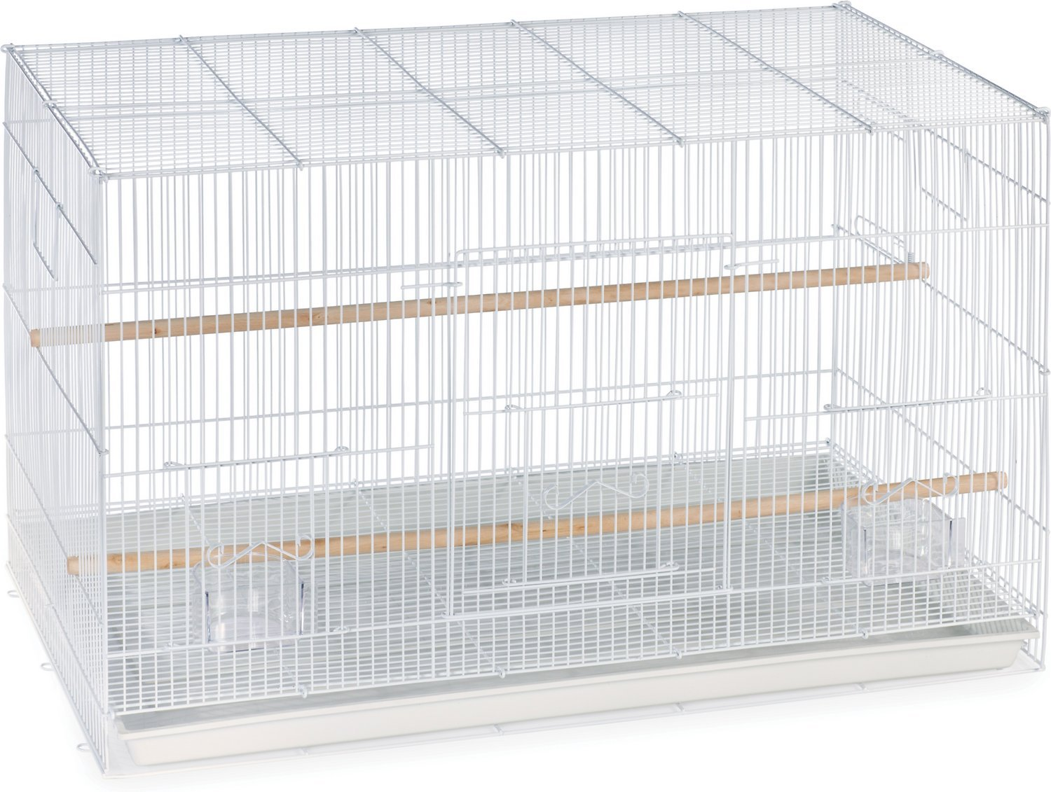 CAGE 24X16 FLIGHT ASST COLORS Store Pick-up Only