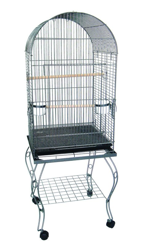 cage 600 20x20 Store Pick-up Only