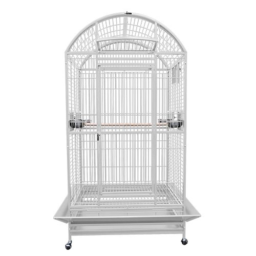 Cage 36x28 Dome Top Store Pick-up Only