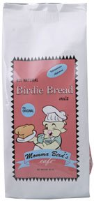 Birdie Bread Original 13.5oz