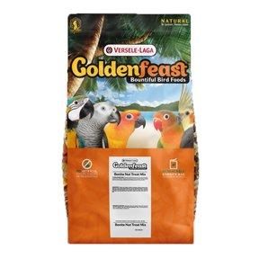 goldenfeast bonita nut treat 3#