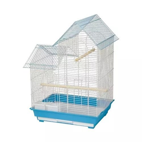 Cage ES 20x16 House top Store Pick-up Only
