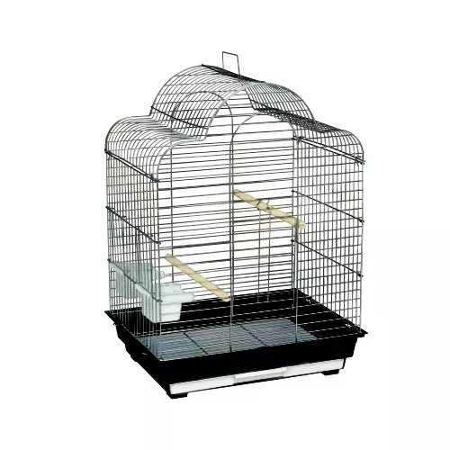 Cage ES 20x16 Triple Top asst Colors Store Pick-up Only