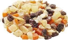 Bulk Higgins True Fruit per pound
