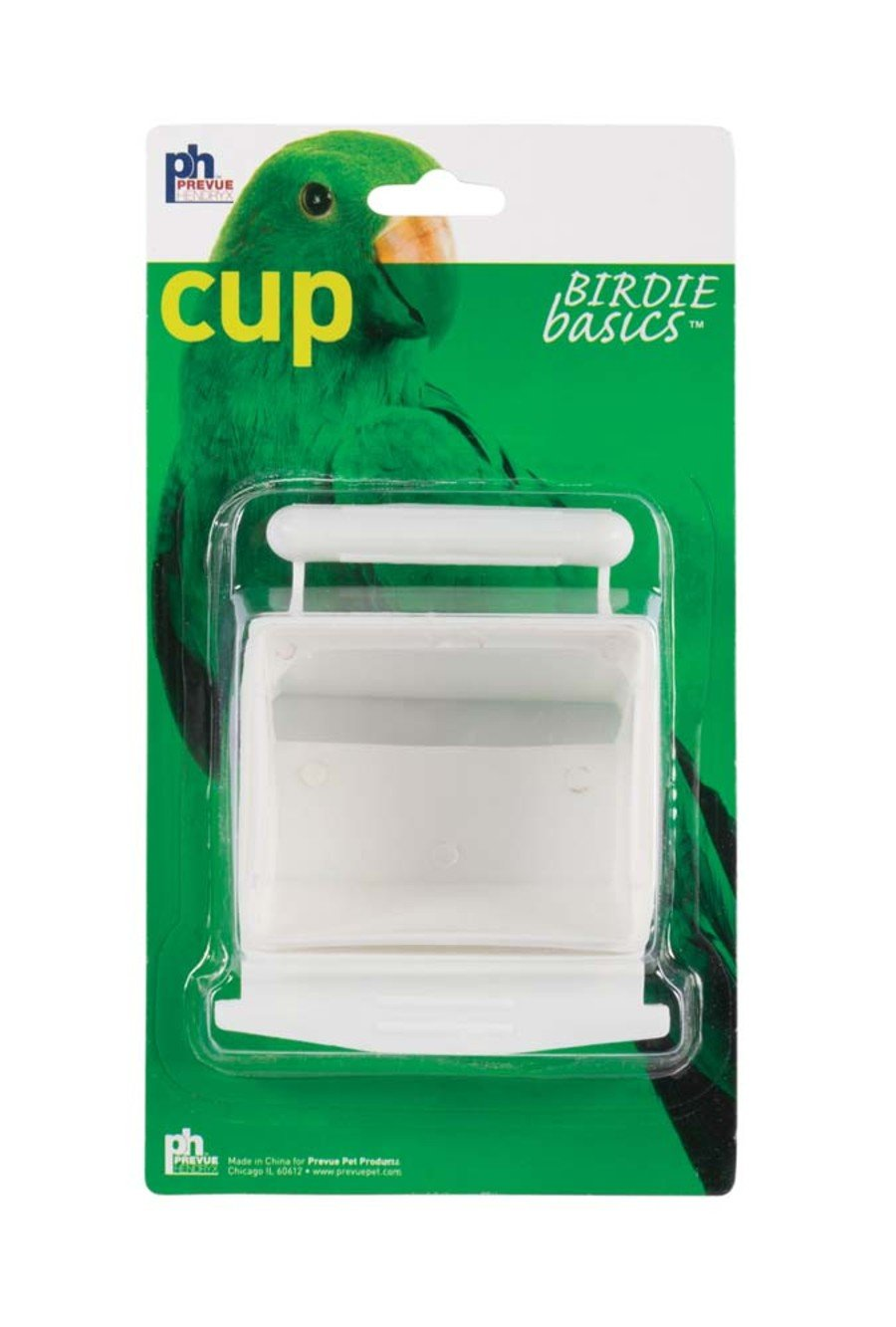 replacement cup hooded