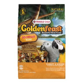 goldenfeast indonesian 3#