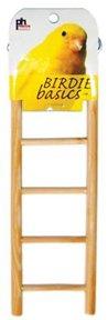 Ladder 5 step