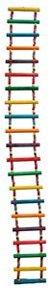 ladder pony bead 36 inch