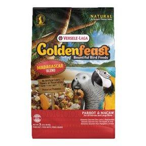 goldenfeast madagascar 3#