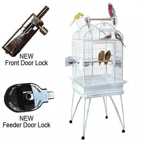 cage SLT 24x24 Store Pick-up Only