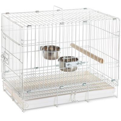 travel cage