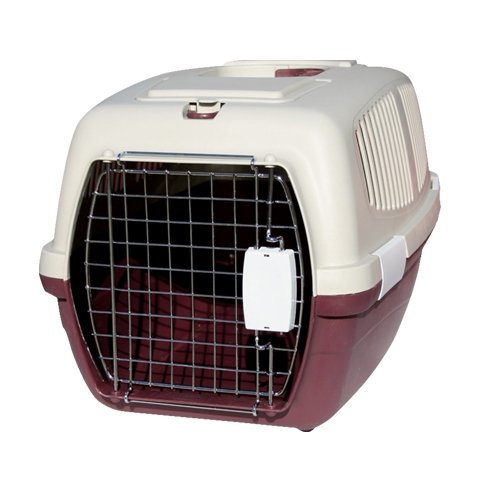 KING 18X12 KENNEL