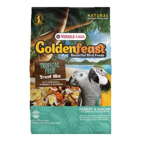 goldenfeast Tropical fruit 3#