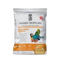 Tropican Handfeeding formula 11 lb