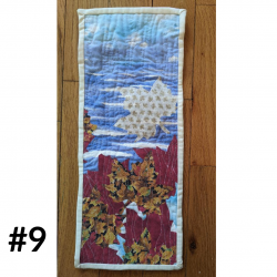 Watergirl Quilt Co.