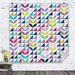 Watergirl Quilt Co. | Fabric | Josie Jean