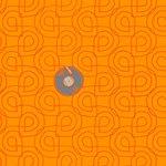 Favorite Things by Sassafras Lane for Windham Fabrics - Records - Zinnia