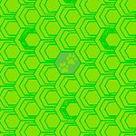 Favorite Things by Sassafras Lane for Windham Fabrics - Paws - Lime