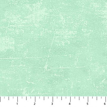 Canvas - Minty