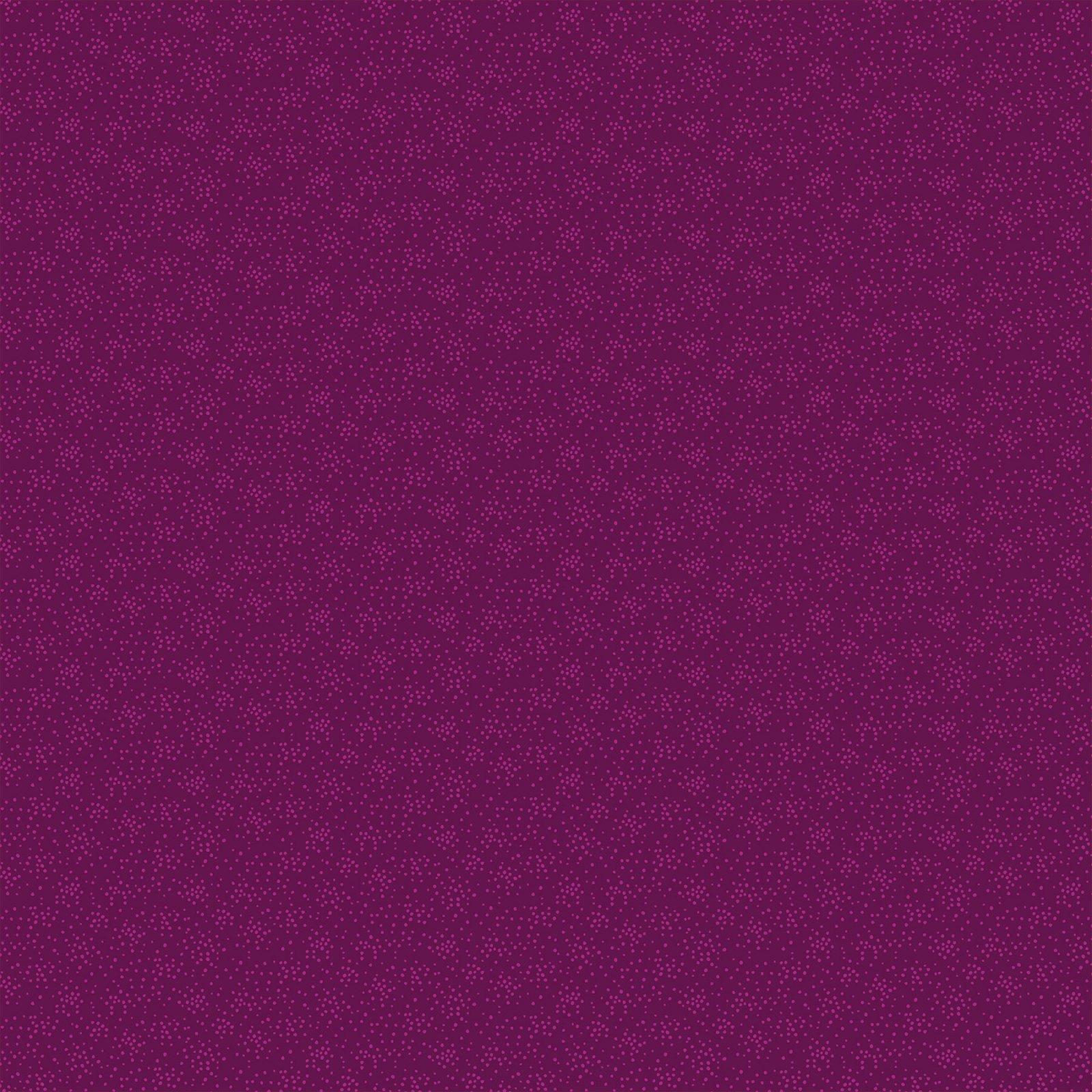 Grow by Pippa Shaw for Figo Fabrics - Seeds - Purple