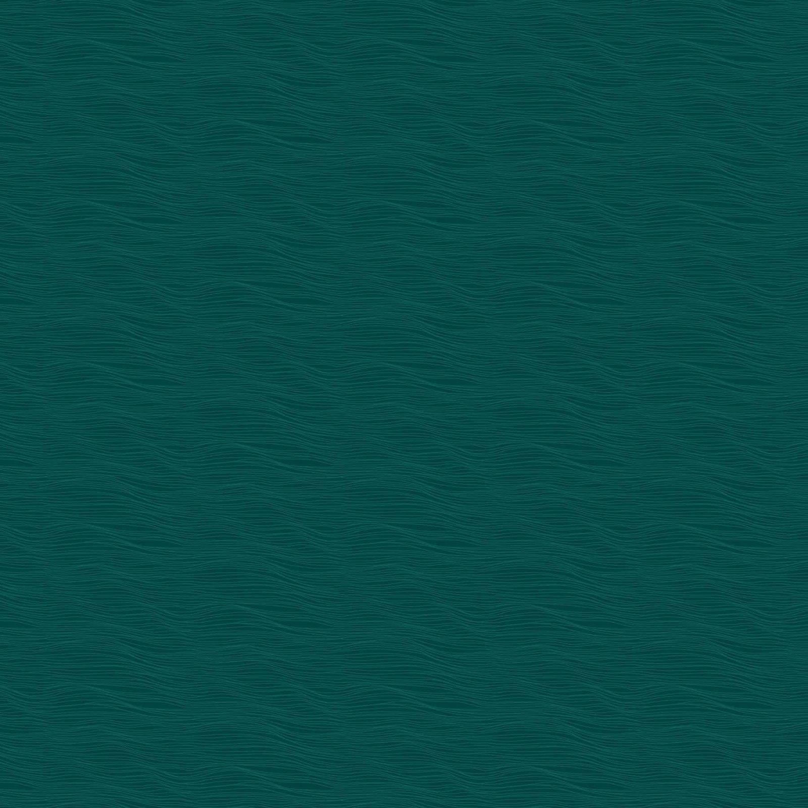 Elements by Ghazal Razavi - Water - Jade