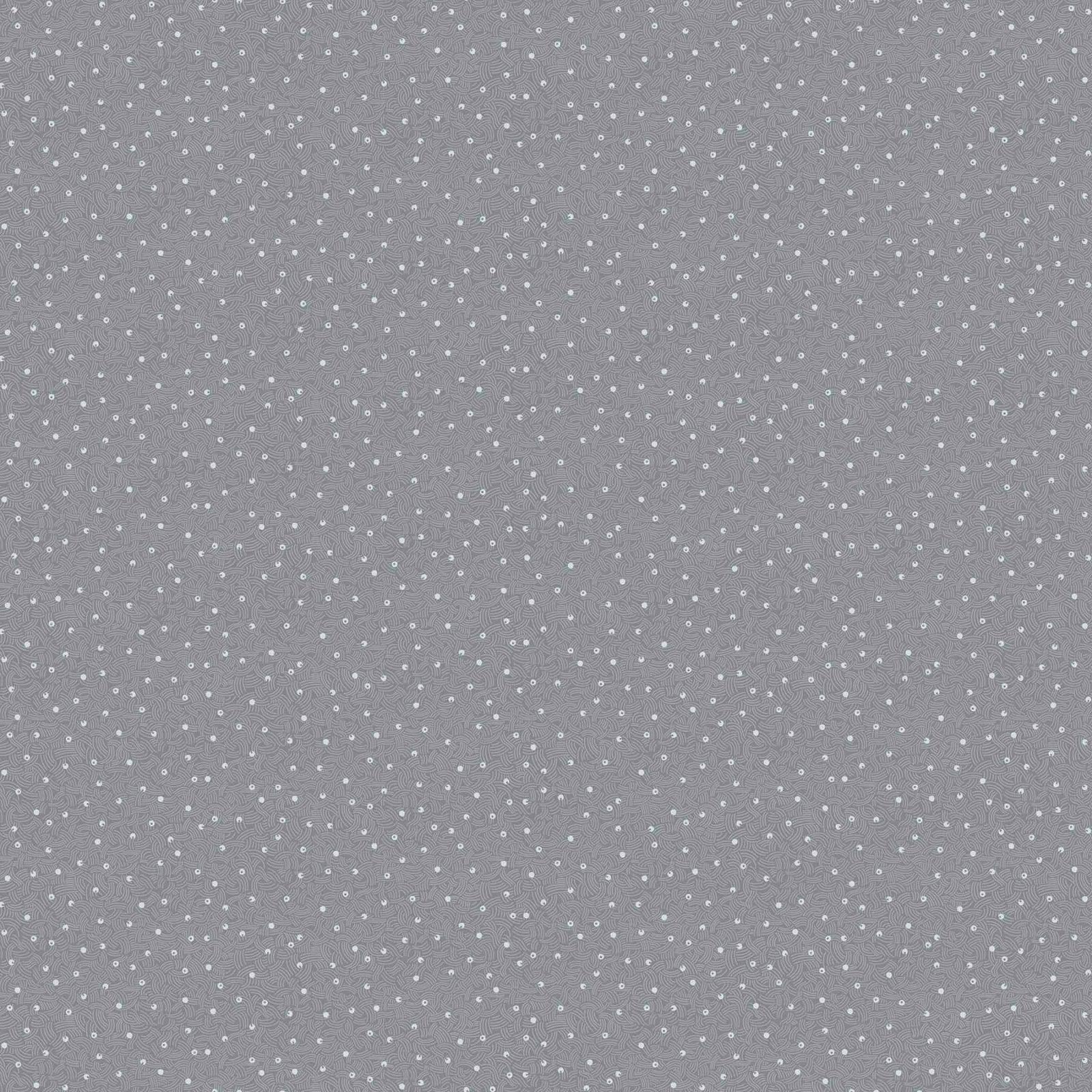 Elements by Ghazal Razavi - Air - Gray