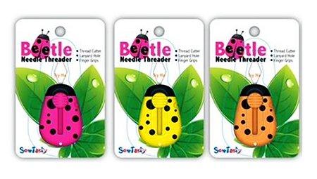 Needle Beetle
