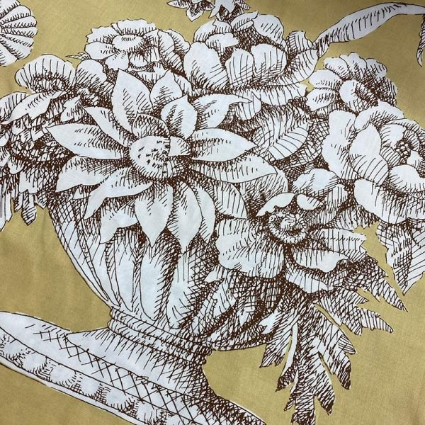 3-Yard Quilt 108 Wide Backing Cuts - Free Spirit Fabrics Designers