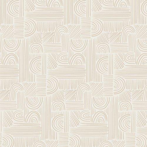 Soften the Volume Capsule by Art Gallery Fabrics  - Moment of Zen