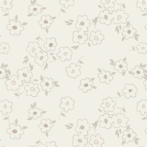 Soften the Volume Capsule by Art Gallery Fabrics - Windblooms