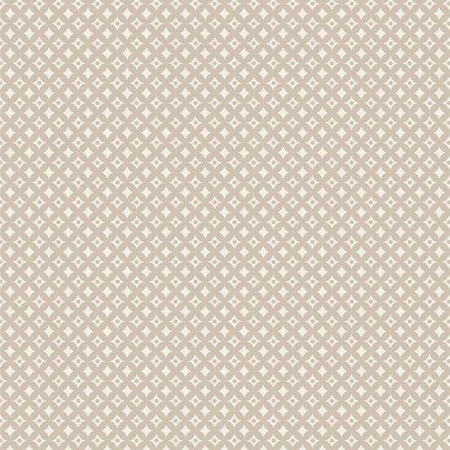 Soften the Volume Capsule by Art Gallery Fabrics - Petal Trellis