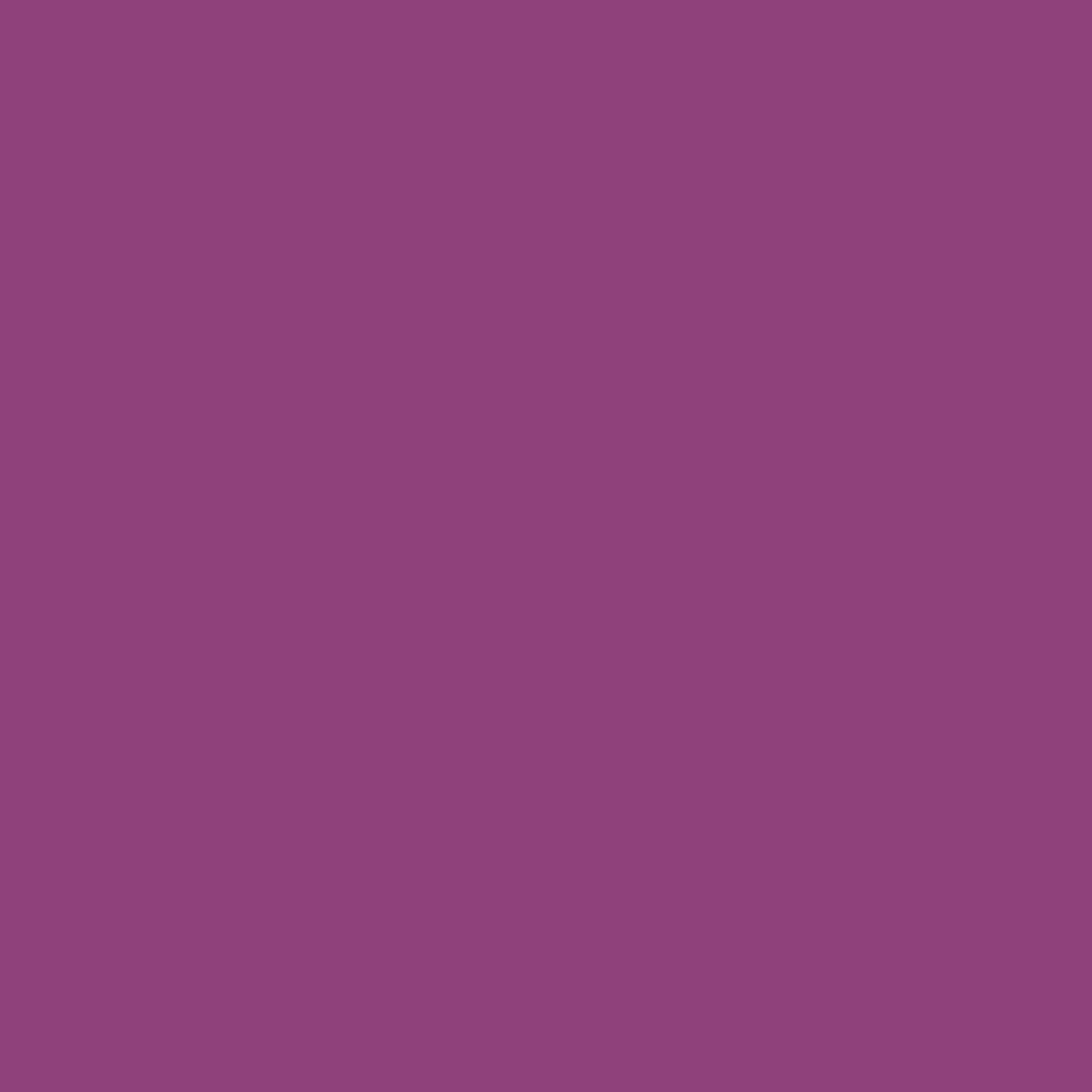 Tula Pink Designer Essentials Solids - Dragon's Breath - Amethyst