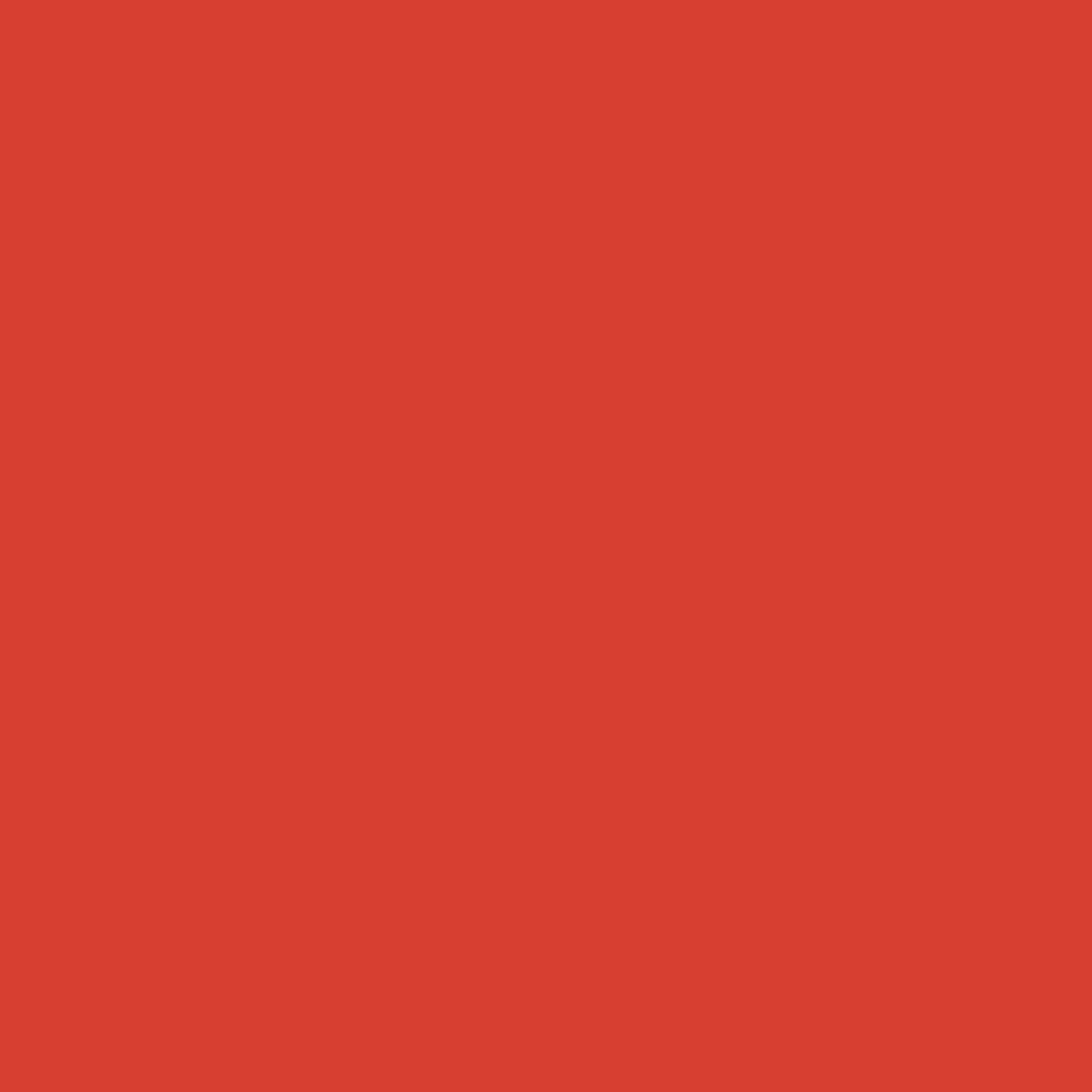 Tula Pink Designer Essentials Solids - Dragon's Breath - Carnelian