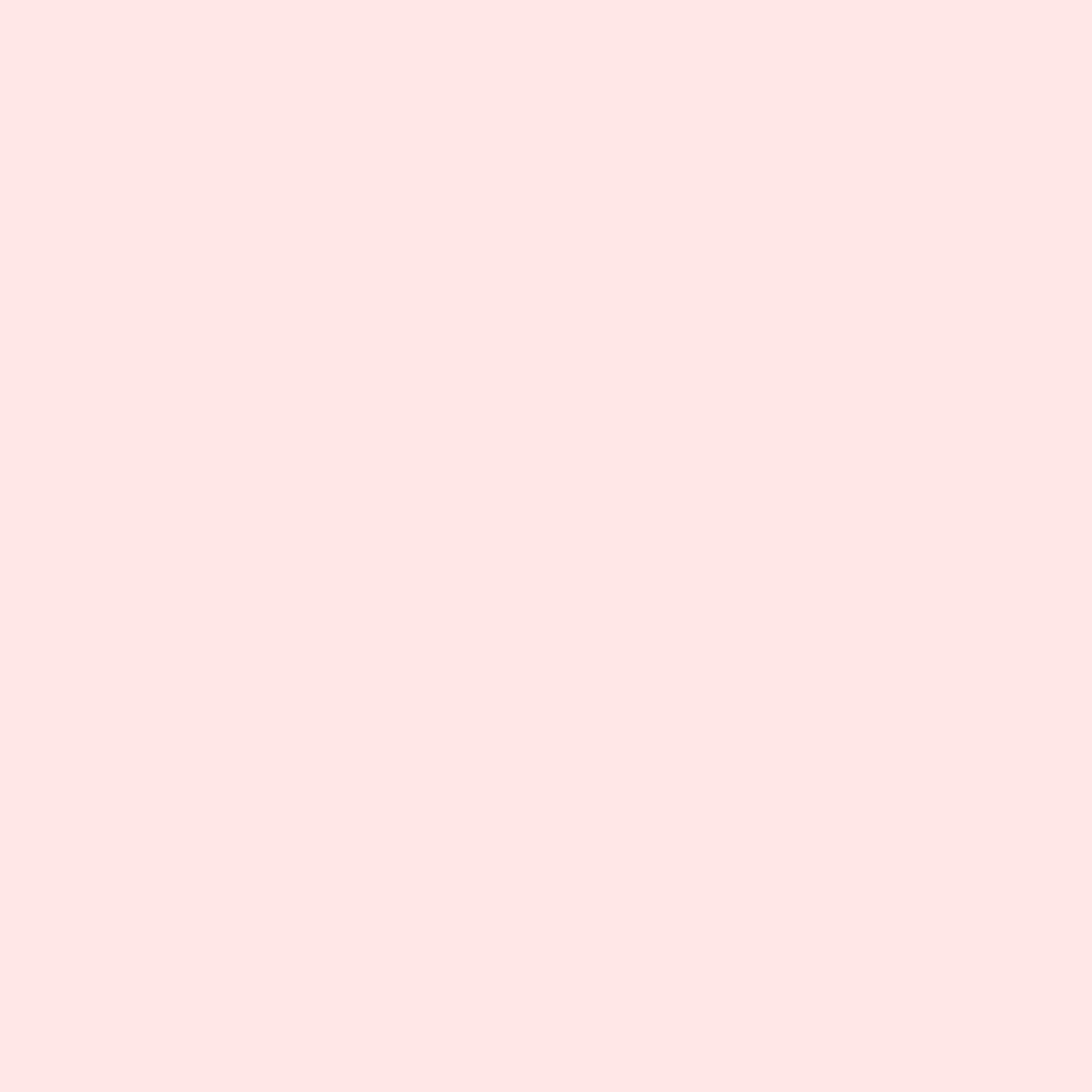 Tula Pink Designer Essentials Solids - Unicorn Poop - Peachfuzz