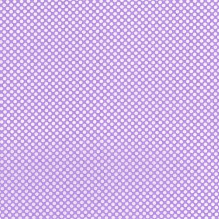 Dots and Stripes Dot Com by RJR-20