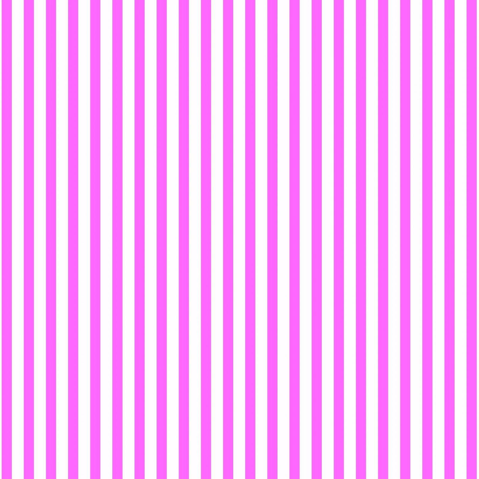 Back to Basics by Dashwood Studio 1600 - Stripes - Candy