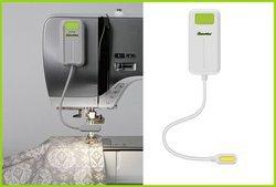 CutterPillar Flex Sewing Light Cradle Pair of 2