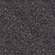 Art Theory by Alison Glass - Endpaper Dark