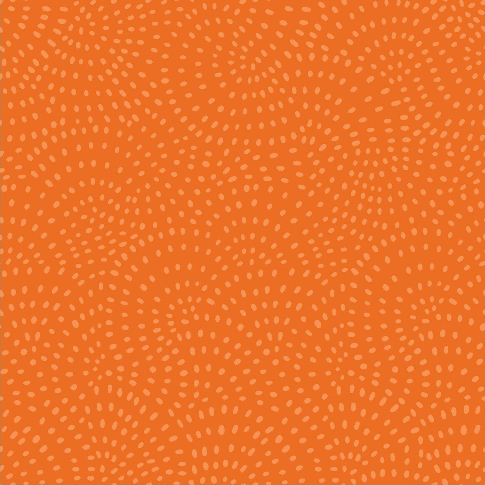 Twist - Dashwood Studio - Pumpkin