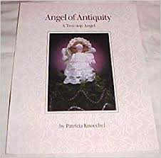 Angel of Antiquity
